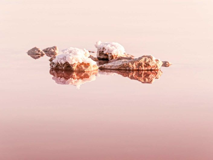 Le goût du sel | 2019 | #1